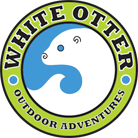 White Otter Adventures